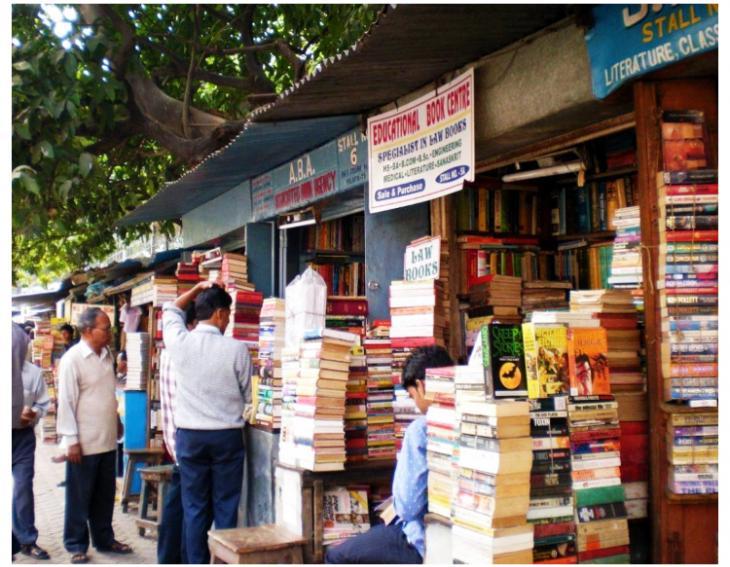Kolkata In Pursuit For Nobel Titles