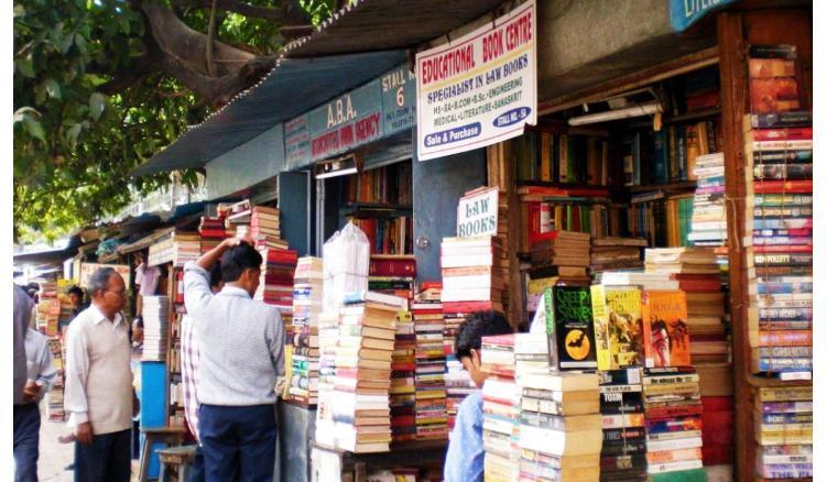 Kolkata In Pursuit For Nobel Title