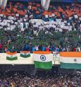 Kolkata May Host One More FIFA Qualifier