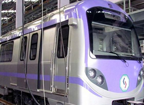 E-W Metro completes first phase trials