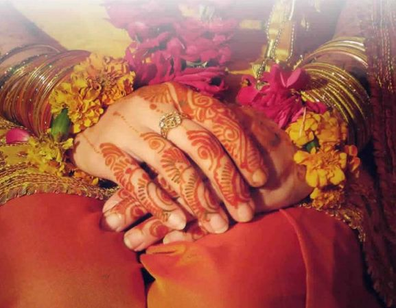 Matrimonial agency fined!