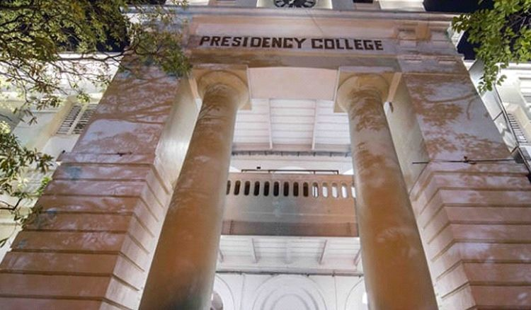 Presidency to conduct students' poll in November