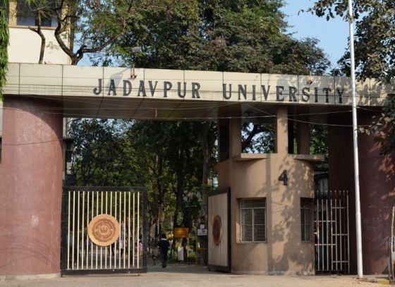 JU polls to take place in February