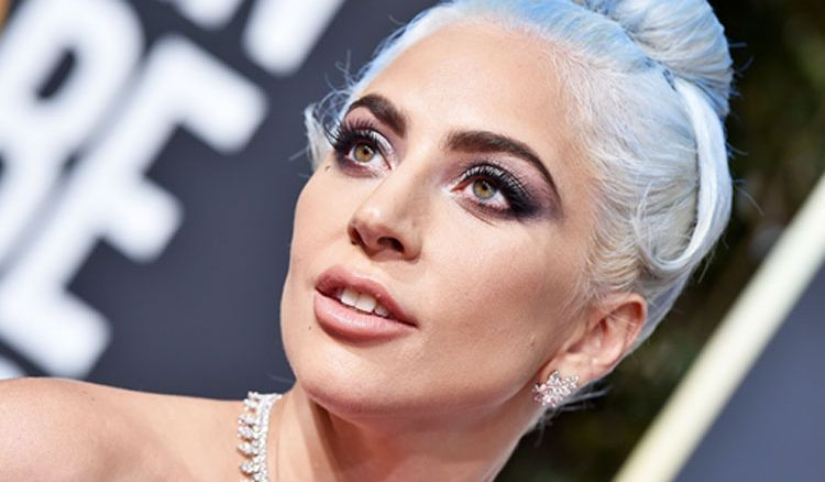 Lady Gaga to be Back On Screen