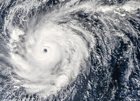 Depression hits Bay of Bengal