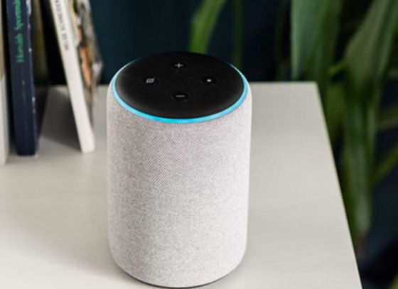 Researchers claim smart speakers can be hacked by laser
