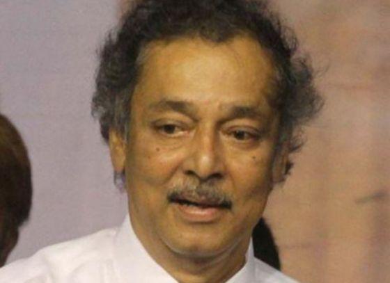 Former Mohunbagan Secretary Anjan Mitra no more