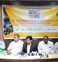 18th International Food Tech 2019 in Kolkata