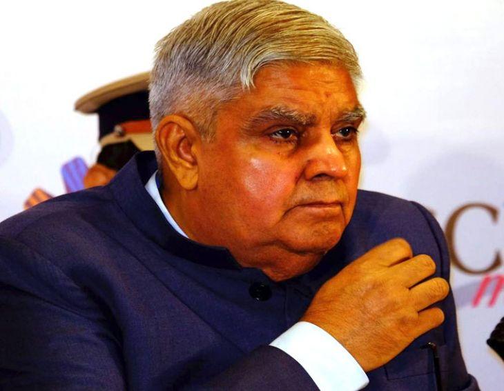 Vivekananda University Bill receives Governor's assent