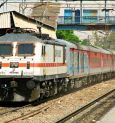 Howrah-Delhi Rajdhani to travel faster