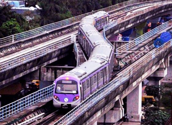 E-W Metro to start operations soon
