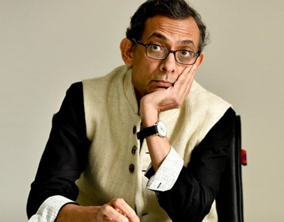 State Assembly to felicitate Abhijit Banerjee