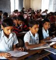 KMC schools to become English medium