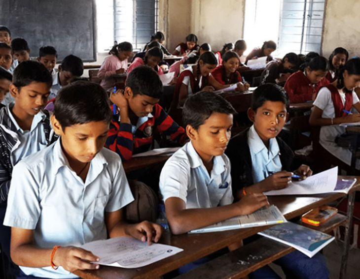 KMC schools to become English medium