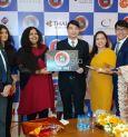 3rd Edition of Top Food Blogger Award 2020 begins in Kolkata!