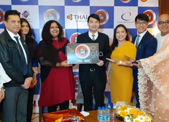 3rd Edition of Top Food Blogger Award 2020 begins in Kolkata!