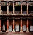 Glimpses of Antiquity
