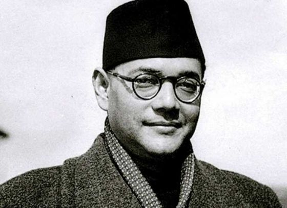 Lesser known facts about Netaji Subhash Chandra Bose