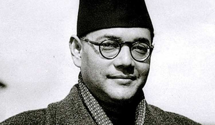Lesser known facts about Netaji Subhash Chandra Bose