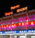 Sealdah station to get a mall by September