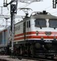North East Railway to introduce electric loco services