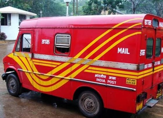 Indian Post to introduce self-collection facility