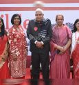 """""""Dil Se Happiness was established for a cause"""": Founder Alka Dalmia"""