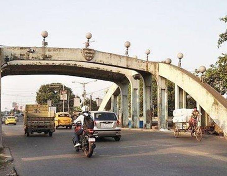 Talla Bridge demolition to begin from February 1