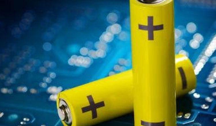 Batteries to last longer now
