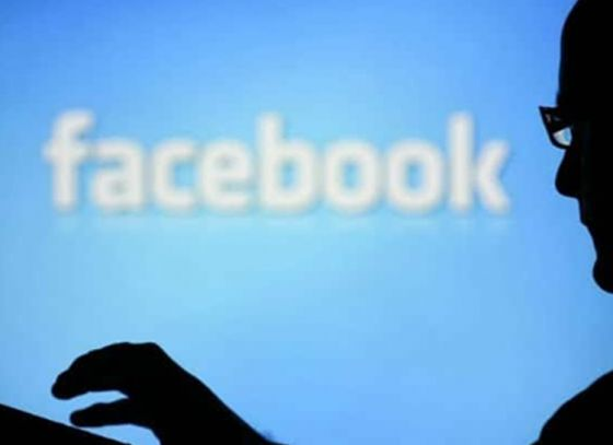 Facebook's privacy policies forcing intellectuals to quit?