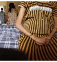 সংসদীয় কমিটি সুপারিশ করল, 'ইচ্ছুক' যে কেউই সারোগেট মা হতে পারবেন