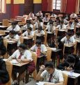 No phones in examination halls during Madhyamik