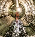 High Court allows Metro to resume tunnelling