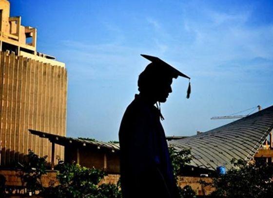 50% engineering seats remain vacant