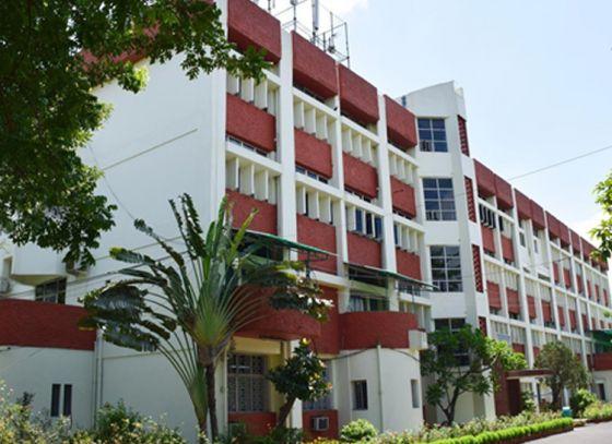 IHM brings Gujarat in Kolkata