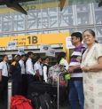 Kolkata Airport's domestic wing gets ILBS