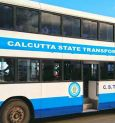 State Transport Department to recommission double decker buses