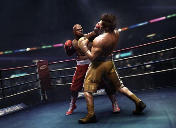 Bengal Boxing Classic Men & Women 2020