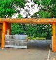 IIMC expresses gratitude towards West Bengal CM