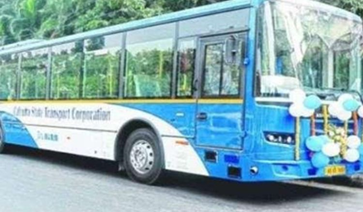 Transport department to run more night service buses