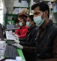 India fighting Coronavirus at full swing