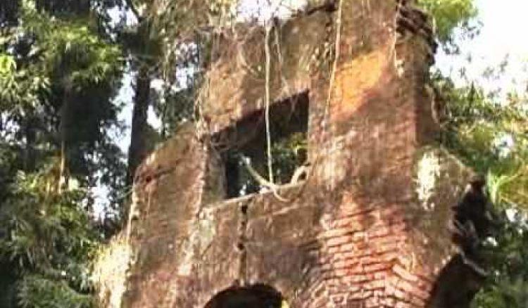 ভারতের প্রথম ডাকঘর ও টেলিগ্রাফ ব্যবস্থার জন্মস্থান বঙ্গের এই স্থান - জিয়ো বাংলা