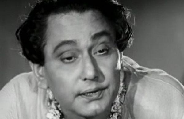 উত্তম কুমারের 'ছদ্মবেশী' ও অনেক ছবিতেই প্রথম অভিনয় করেছিলেন নায়ক ছবি বিশ্বাস