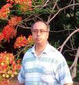 প্লাস্টিক বর্জ্যকে ব্যবহারযোগ্য করছে বাঙালি বিজ্ঞানীর উদ্ভাবিত প্রযুক্তি