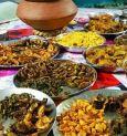 ভাদ্র-সংক্রান্তি ও অরন্ধন উৎসবের উৎসকথা