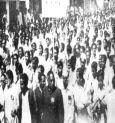 বাংলার ইতিহাসে সেদিন ছিল জাতীয় শোক দিবস