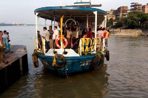 boat (1)