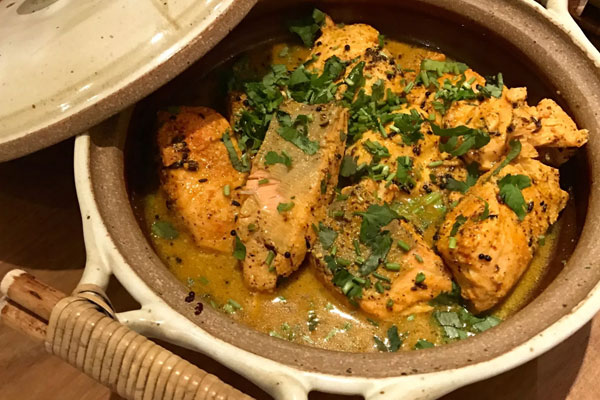 kasundi-chicken