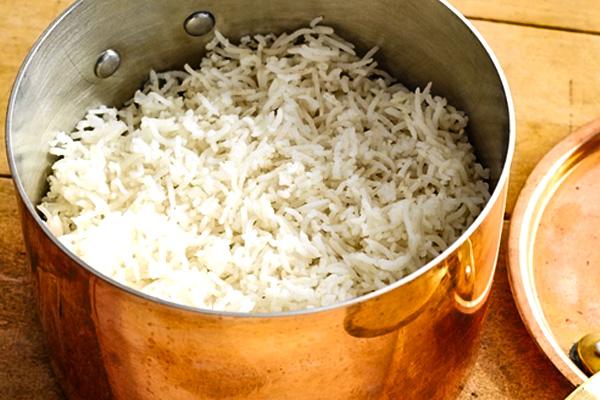 ricecontent