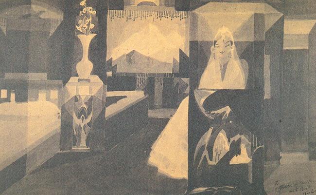 Gaganendranath-Tagore-body-3